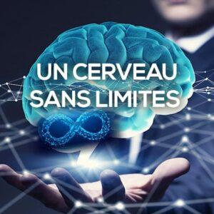 Formation : Un Cerveau sans limites