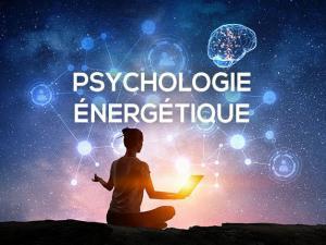 Psychologie Énergétique