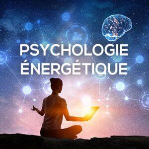 Formation en Psychologie Énergétique
