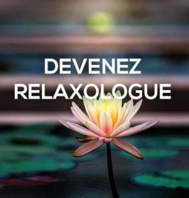 Relaxogue
