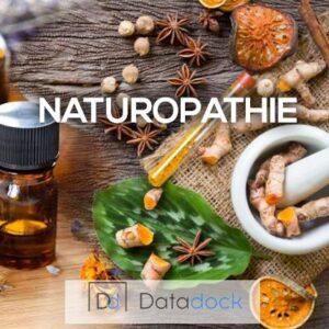 Formation complète en Naturopathie