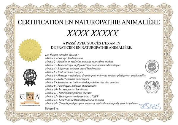 CERTIFICAT-NATURO-ANIMALIERE