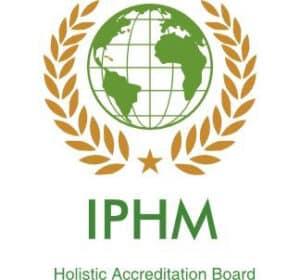 iphm_logo