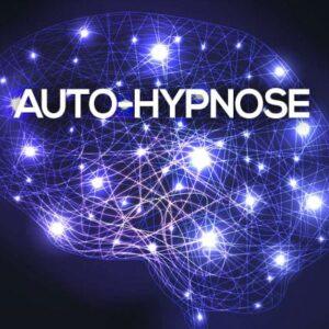 Formation à l'Hypnose et l'Auto-Hypnose
