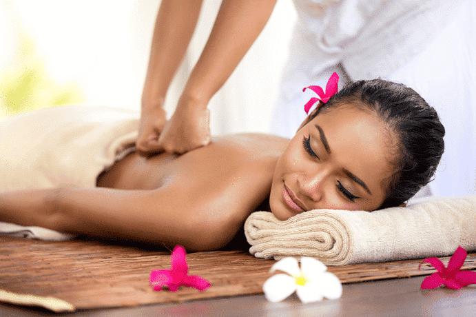 massage-balinais