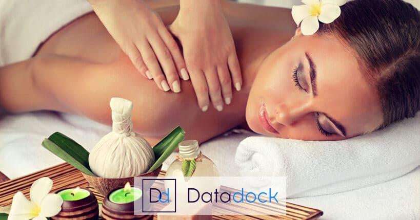 massage-balinais-dd