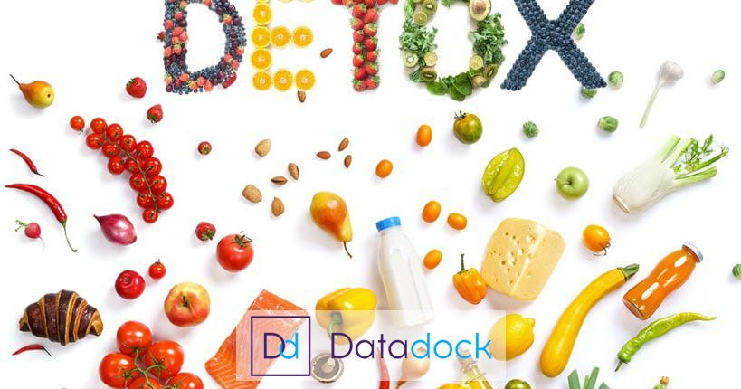 Detox-formalis