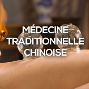 Devenez Praticien en Médecine Traditionnelle Chinoise et Integrative