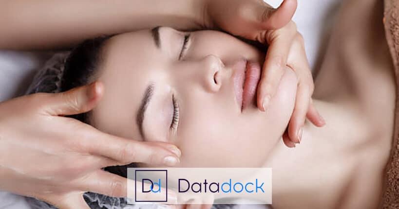 massage-liftant-dd