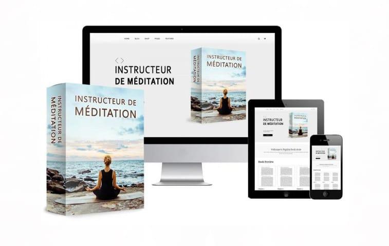 medit1