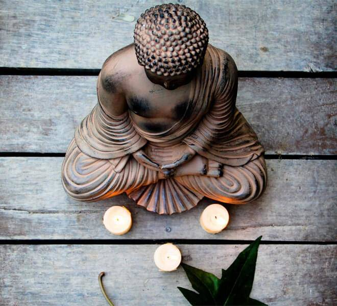meditation-content-3