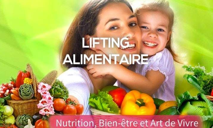 Lifting Alimentaire