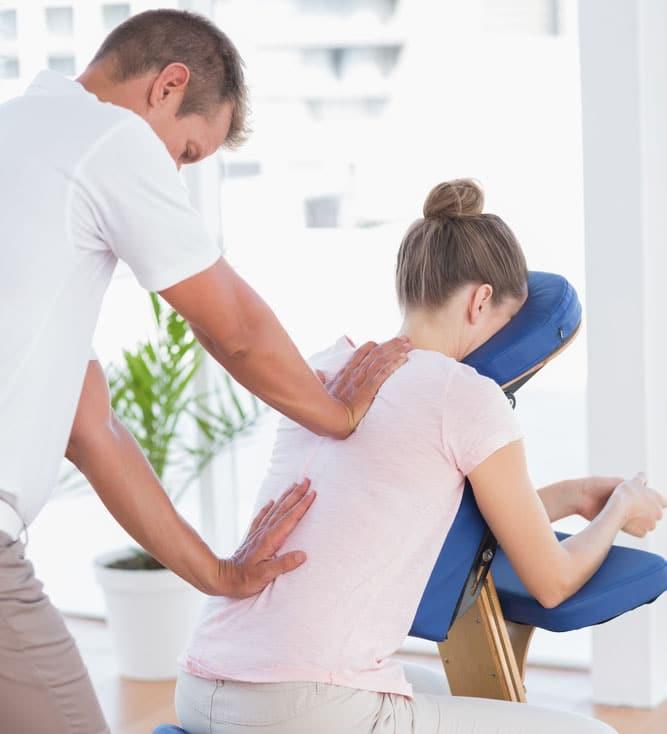 chair-massage-1-1