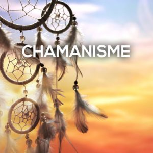Formation au Chamanisme