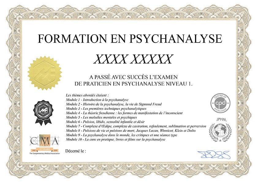 PSYCHANALYSE-copy