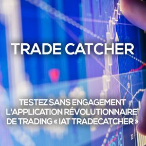 Formation trading IAT TradeCatcher