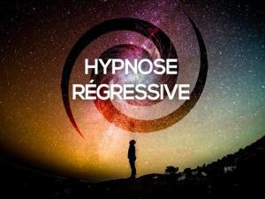Hypnose regressive