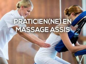 Massage Assis