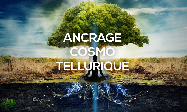 Ancrage