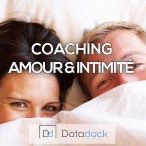 Formation savoir gérer l'intimité de son couple
