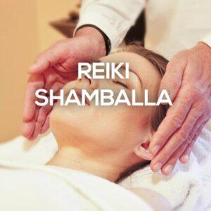 Devenez Maître Praticien et Enseignant Reiki Shamballa 12, 13 & 14D