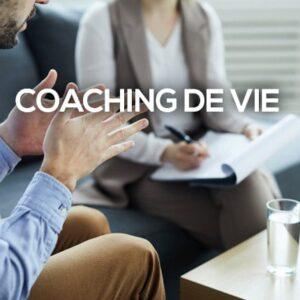 Formation Coaching de vie