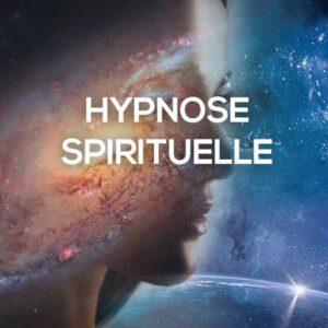 Formation Praticien en Hypnose Spirituelle