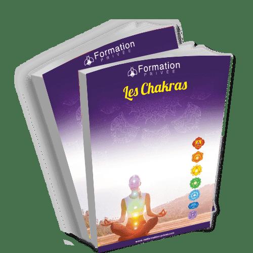 Chakras-Couv
